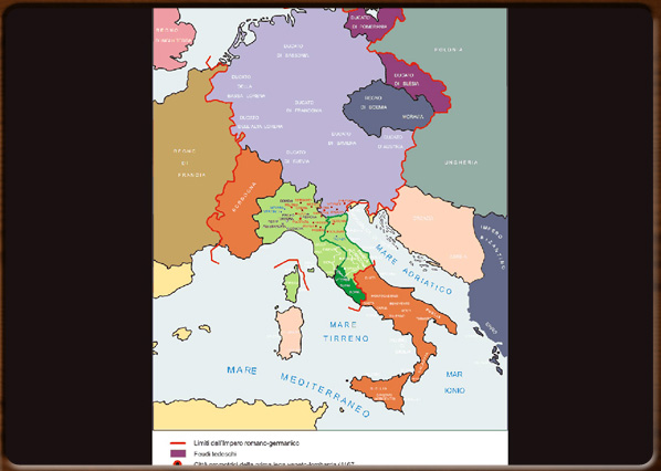 venecia y sus lagunas la 233poca de los grandes cambios
