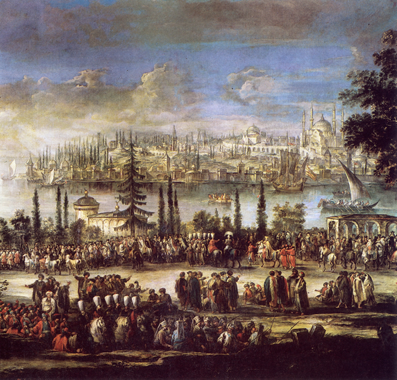 the state of nature and its N their struggle for freedom, the colonists raised some age-old questions: by  in  his portrait of the natural state, jonathan boucher adopted the opinions of a.