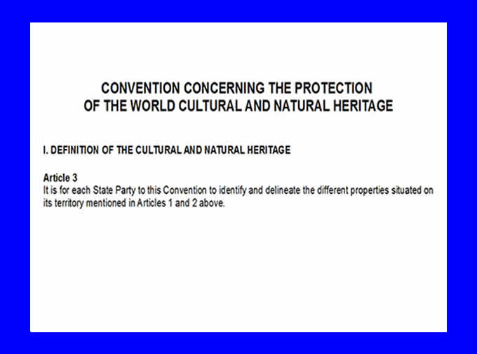 cultural evolution and cultural protectionism I am going to make a bold claim now—that cultural evolution is the most important body and cultural change technology evolution, spread.